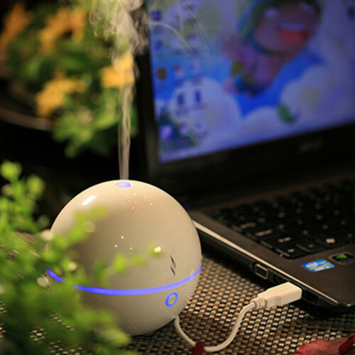 LF-MD028 Humidifier Home Electric Accessories
