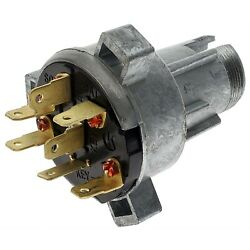 Ignition Switch ACDelco D1415B