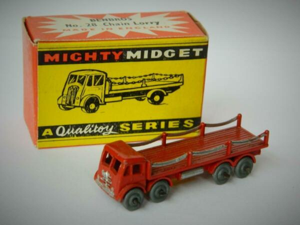 mighty-midget-tractor-nelson-college-girls-sex-tube