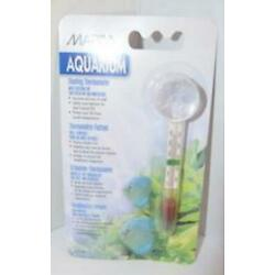 Kyпить Marina Floating Thermometer With Suction Cup на еВаy.соm