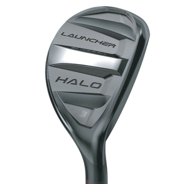 2020 Cleveland Launcher HB Halo Hybrid NEW