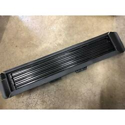 Kyпить ???? Genuine Front Lower Bumper Shutter Grille for Nissan Altima Murano 15-18 ???? на еВаy.соm