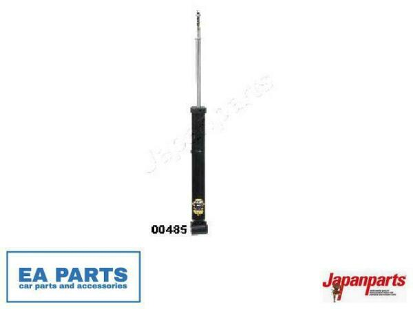 LituanieSHOCK ABSORBER FOR SEAT VW JAPANPARTS MM-00485