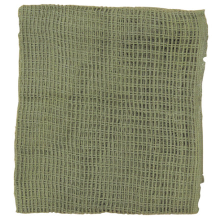 img-British Military Scrim Net Scarf