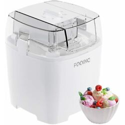 Kyпить New Speed Agility Hurdles Poles Ladders Football Training Sport Equipment Set на еВаy.соm