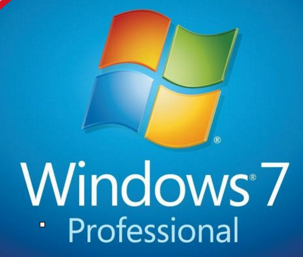 Windows 7 Professional Pro 32/64 BIT Licenza - Product Key – Originale