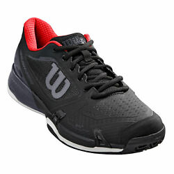 Kyпить Wilson Rush Pro 2.5 Mens Pickleball Shoes на еВаy.соm