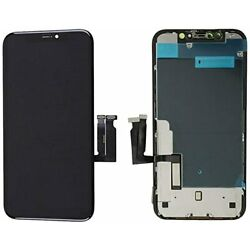 Kyпить New For iPhone XR LCD Display Touch Screen Digitizer Assembly Replacement XR US на еВаy.соm