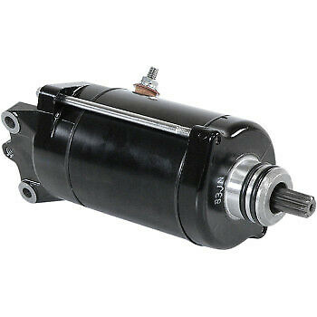 Parts Unlimited Starter Motor for Kawasaki (2110-0852)