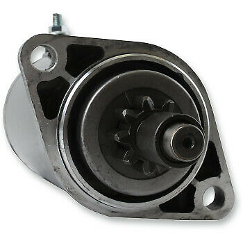 Parts Unlimited Starter Motor for Sea-Doo (2110-0847)