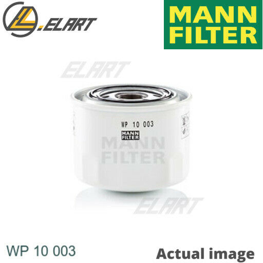LituanieHIGH QUALITY HIGH QUALITY OIL FILTER FOR HONDA CIVIC VI FASTBACK MA MB D16W4