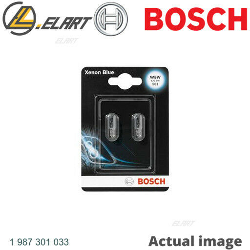 LituanieBulb,indicator for OPEL,FIAT,SEAT,ABARTH,VW,RENAULT,CITROEN,PEUGEOT,LAND ROVER