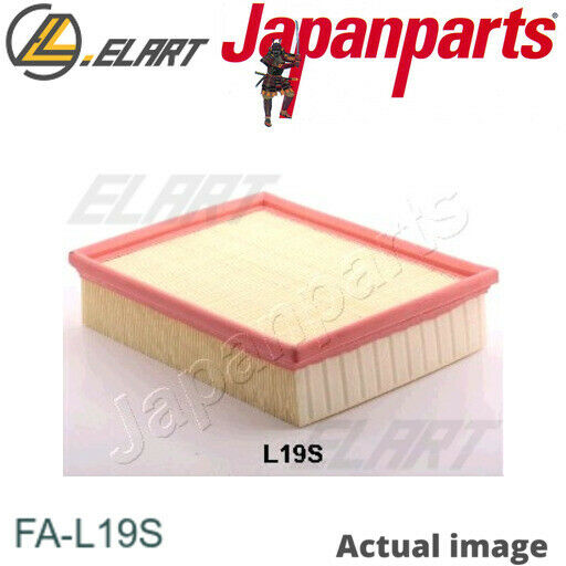 LituanieAIR FILTER FOR LAND ROVER  STATION WAGON LD ZSD 422 ZSD 424 JAPANPARTS