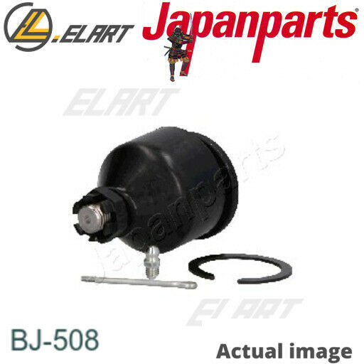 LituanieBALL JOINT FOR  PAJERO I CANVAS TOP L04 G 4G54 4D55 T 6G72 JAPANPARTS