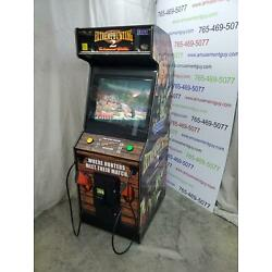 Kyпить Extreme Hunting 2 by Sega COIN-OP Arcade Video Game на еВаy.соm