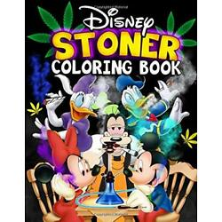 Kyпить Stoner Coloring Book: Stoner Psychedelic Coloring Book For Adults Relaxation на еВаy.соm