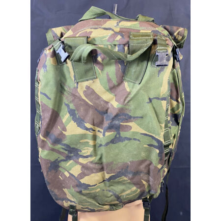 img-British Military Other Arms Bergen Rucksack