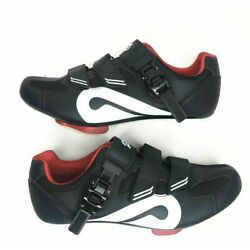 Kyпить Peloton Cycling Shoes With Cleats - New With Box Condition на еВаy.соm