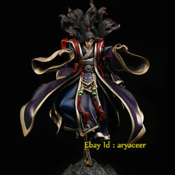 Mano Legend Of Immortals ''Goodbye Qin Yu'' Statue Collectible Model In Stock