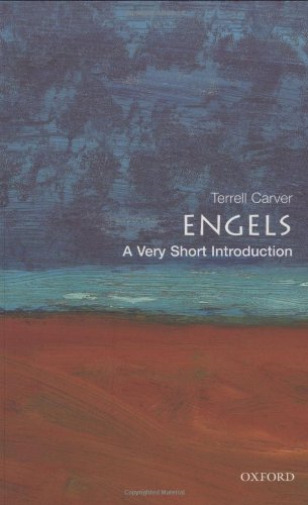 GroßbritannienCarver, Terrell (Head Of Th...-Engels: A Very Short Introduction BOOK NEU