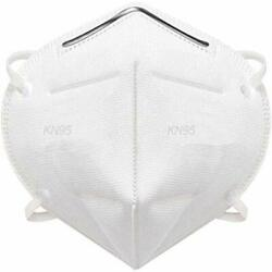 Kyпить KN95 Fabric Face Masks 5PLY 95%+ Filtration! Tested in USA! FAST FREE Shipping! на еВаy.соm