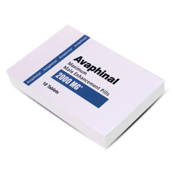 Kyпить Avaphinal Premium Maximum Male Enhancement Pills Alpha Male Booster на еВаy.соm