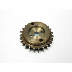 Camshaft Timing Gear Fits Chevy LUV 1972-1975  025-0355