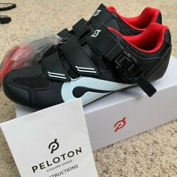Kyпить Peloton Cycling Shoes With Cleats - New FREE SHIPPING на еВаy.соm