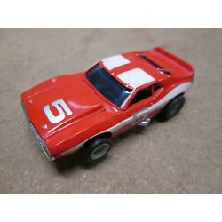 Kyпить Vintage AFX  H.O. Slot Car JAVELIN на еВаy.соm