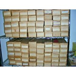 Kyпить WORLDWIDE STAMPS Packet of QUALITY Off Paper STAMPS No Junk No Damaged No CTOs на еВаy.соm
