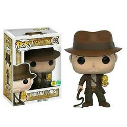 Kyпить INDIANA JONES POP with box Action Figure Collectible Model toys Gifts на еВаy.соm
