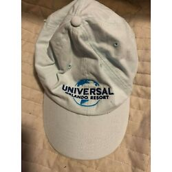 Kyпить Universal Orlando resort hat, kb на еВаy.соm