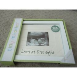 Kyпить Love At First Sight Picture Frame new  на еВаy.соm
