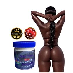 Kyпить Gres Cacao with Gres Koulev Snake Oil Male Enhancement Longer Thicker Penis на еВаy.соm