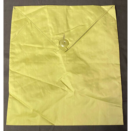 img-French Military Olive Green Waterproof Jacket Coat Pouch