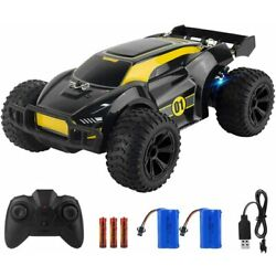 Remote Control Car - 2.4GHz High Speed RC Cars, Offroad Hobby RC Racing US