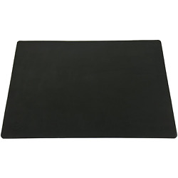Supmat XL, Super Versatile Extra Large and Thick Heat Resistant Silicone Mat, Co