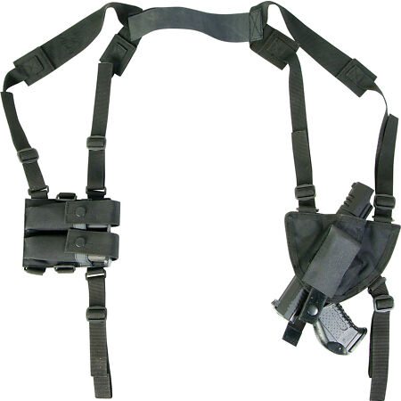 img-CLOSE PROTECTION COVERT ANGLED DRAW HOLSTER FREE P+P