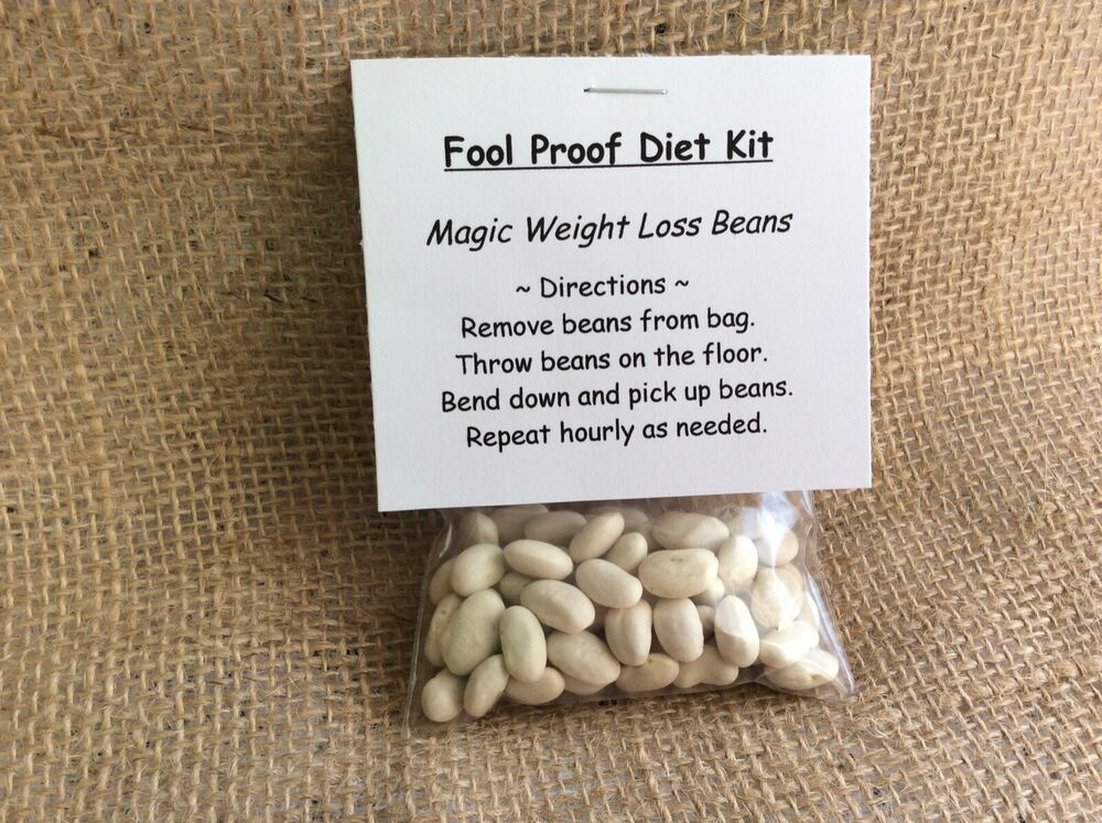 Magic beans for weight loss: reviews, instructions for use, composition, side effects 96