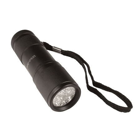 img-WEB TEX WARRIOR ARMY CADET HIGH INTENSITY LED TORCH