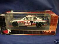 AP ACTION GOODWRENCH #29 1:24 SCALE DIE CAST STOCK CAR