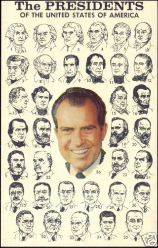 an analysis of the 1970s richard nixons mandate Richard nixon (getty/fox  of overlapping programs he found when he arrived at hew in june of 1970  would have combined a robust employer mandate with subsidized private coverage for the.
