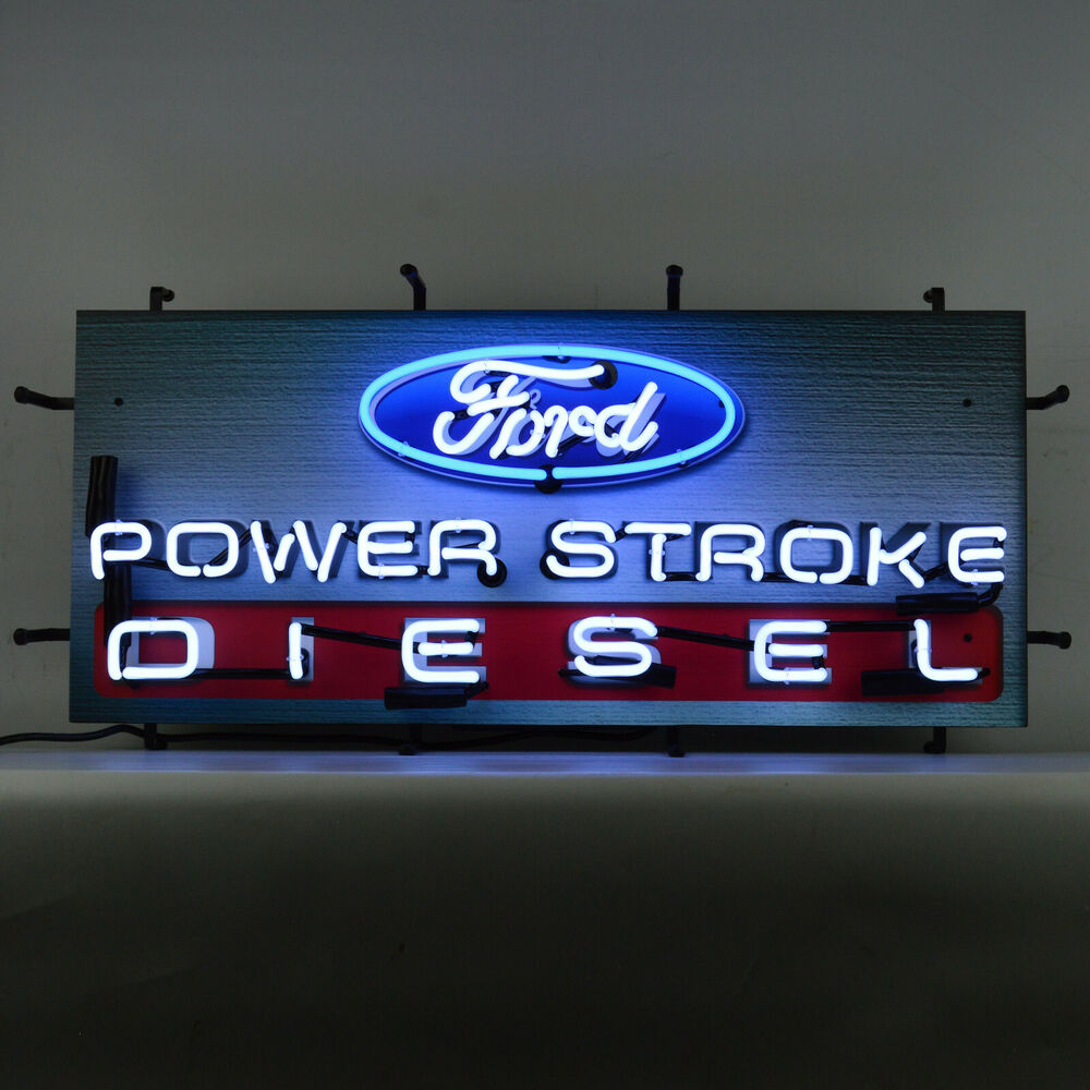 Rock guitar neon sculpture sign gameroom rockstar hard