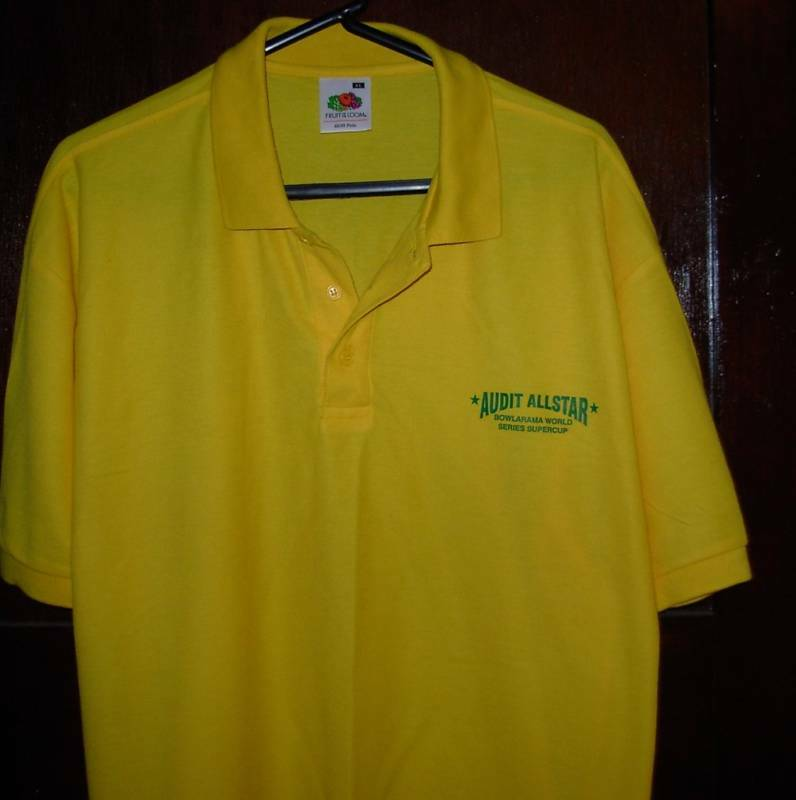 personalised polo shirts workwear teamwea add name logo ebay