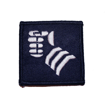 img-Official 20th Armoured Infantry Brigade - TRF - Badge ( British Army TF27