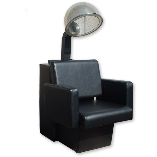New professional hairdressing hair dryer chair beauty for Beautician furniture