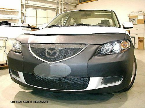 Mazda 3 Front End Bing Images