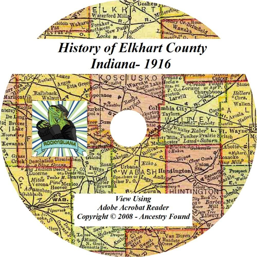 The Top 10 Things to Do in Elkhart