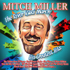 Underberg Lied CD Mitch Miller The River Kwai March His Greatest Hits 2CDs