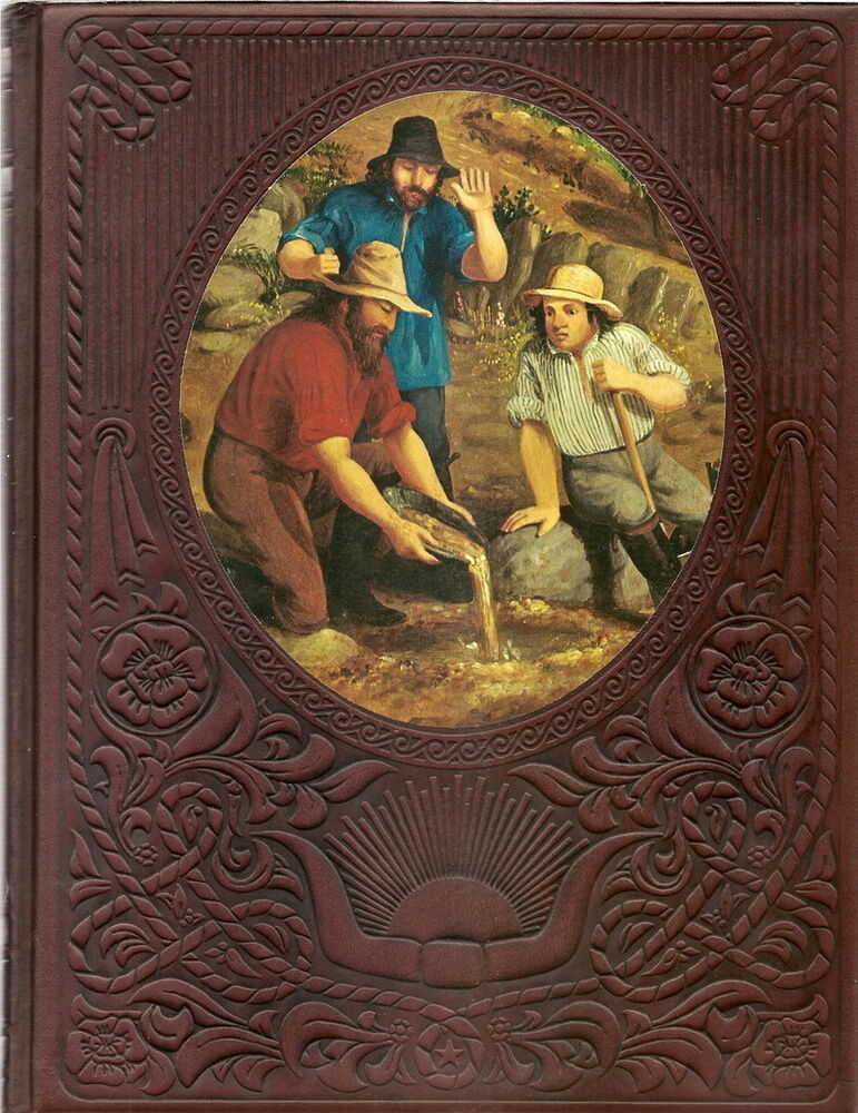 The Gamblers by Time-Life Books Editors (1978, Hardcover) 1st Edition - History